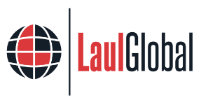 LaulGlobal