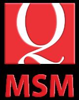 MsquareMedia