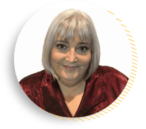 Donna Hooker - MSM Higher Ed President