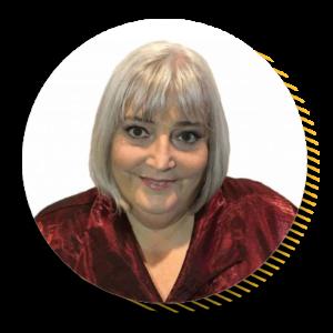 Donna Hooker profile photo