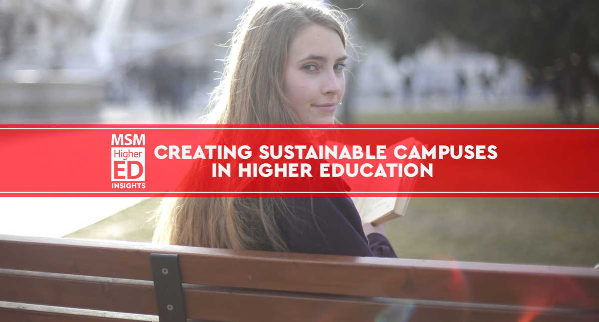 Sustainable campuses higher education.jpg