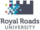 1517487970_RRU Logo