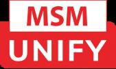 msmunify-logo-otzpo2mlplmrf9y5gf8fp297djgbetm4pkpf898gsg